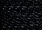 vinilinės grindys, juodos vinilinės grindys