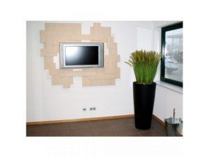 dekoratyviniai augalai, interjero dizainas