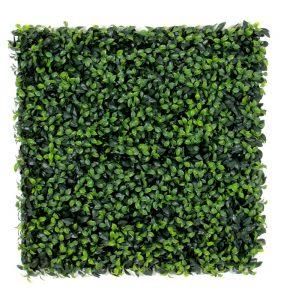 dirbtiniai vijokliai, dirbtinė žolė, interjeras