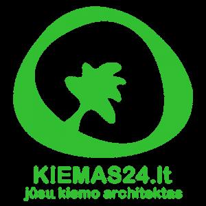 Kiemas24.lt