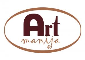 Marija art