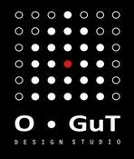 O-Gut Design Studio
