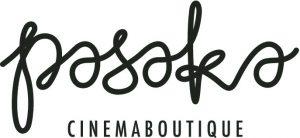 Pasaka cinemaboutique