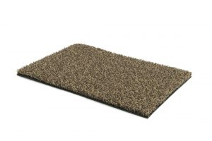Kilimėliai, lauko kilimai
