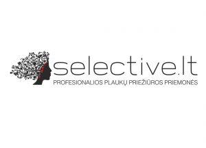 Selective.lt