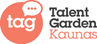 Talent Garden Kaunas