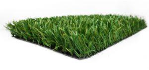 dirbtinė žolė, dekoratyvinė žolė