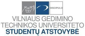 Vilniaus Gedimino technikos universiteto studentu atstovybe