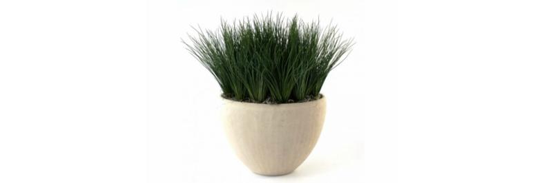 dirbtiniai dekoratyviniai augalai ir medziai-785