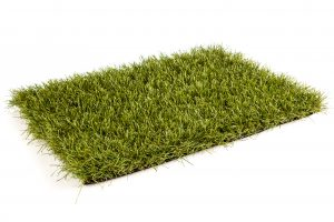 dekoratyvinė žolė, dirbtinė žolė