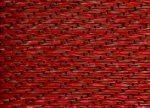 Vinilinės grindys, raudonos vinilinės grindys