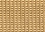 Vinilinės grindys, šviesiai rudos vinilinės grindys